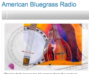Amrican Bluegrass Radio.png