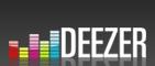 logo_deezer.jpg