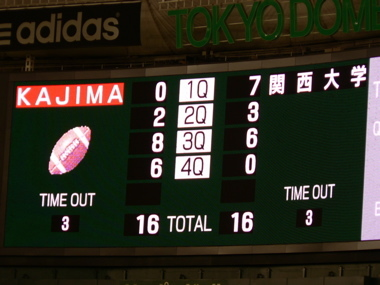 score board.jpg