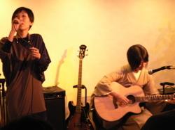 Aki&aki.jpg